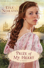 more information about Prize of My Heart - eBook