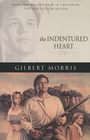 more information about Indentured Heart, The - eBook