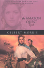 more information about Amazon Quest, The - eBook