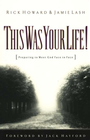 more information about This Was Your Life!: Preparing to Meet God Face to Face - eBook