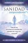 more information about Sanidad sorprendente - eBook