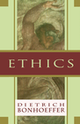 more information about Ethics - eBook