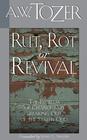 more information about Rut, Rot or Revival - eBook
