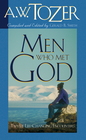 more information about Men Who Met God - eBook