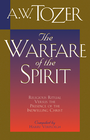 more information about Warfare of the Spirit - eBook