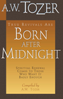 more information about Born After Midnight - eBook