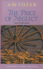 more information about The Price of Neglect - eBook