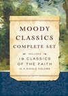 more information about Moody Classics Complete Set - eBook