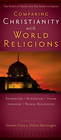 more information about Comparing Christianity with World Religions: The Spirit of Truth and the Spirit of Error - eBook