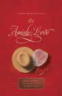 more information about An Amish Love - eBook