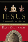 more information about Jesus Among Other Gods: The Absolute Claims of the Christian Message - eBook