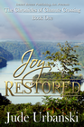 more information about The Chronicles of Chanute Crossing Book One: Joy Restored - eBook