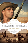 more information about A Ranger's Trail - eBook