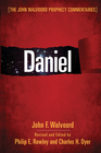 more information about Daniel - eBook