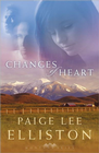 more information about Changes of Heart - eBook