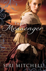more information about Messenger, The - eBook