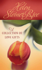 more information about A Collection of Love Gifts - eBook