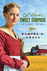 more information about A Bride's Sweet Surprise in Sauers, Indiana - eBook