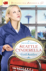 more information about Seattle Cinderella - eBook