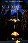 more information about Southern Superstition - eBook