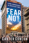 more information about Fear Not - eBook