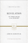 more information about Revelation: The Spirit Speaks to the Churches - eBook