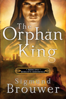 more information about The Orphan King - eBook