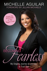 more information about Becoming Fearless: My Ongoing Journey of Learning to Trust God - eBook