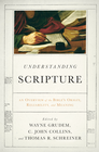 more information about Understanding Scripture: An Overview of the Bible's Origin, Reliability, and Meaning - eBook