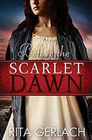more information about Before the Scarlet Dawn: Daughters of the Potomac, Book 1 - eBook