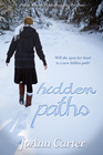 more information about Hidden Paths - eBook
