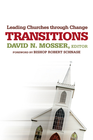 more information about Transitions - eBook