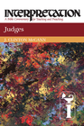 more information about Judges: Interpretation - eBook