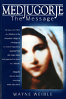 more information about Medjugorje: The Message - eBook