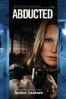 more information about Abducted - eBook