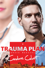 more information about Trauma Plan - eBook