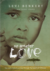 more information about No Greater Love - eBook