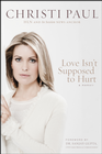 more information about Love Isn't Supposed to Hurt - eBook