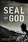 more information about SEAL of God - eBook