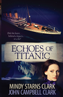 more information about Echoes of Titanic - eBook