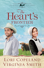 more information about Heart's Frontier, The - eBook