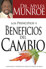 more information about Los Principios y Beneficios Del Cambio - eBook