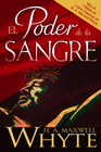 more information about El Poder de la Sangre - eBook