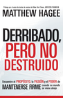 more information about Derribado, Pero No Destruido - eBook