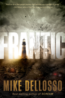 more information about Frantic - eBook