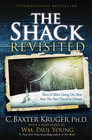more information about The Shack Revisited: There Is More Going On Here than You Ever Dared to Dream - eBook