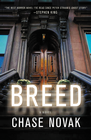 more information about Breed: A Novel - eBook