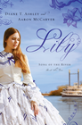 more information about Lily - eBook