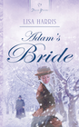 more information about Adam's Bride - eBook