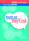 more information about Trust Us...They'll Ask - eBook